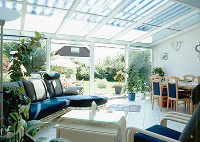 wintergarten alles aus einer hand banrucker erbendorf. Black Bedroom Furniture Sets. Home Design Ideas